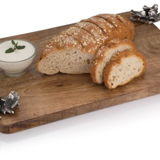 Bramble Bread Board